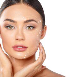 Hidratación y regeneración facial