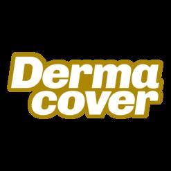 Dermacover