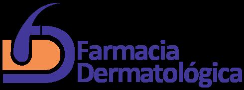 Farmacia Dermatológica